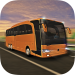 Download Coach Bus Simulator 1.7.0 APK