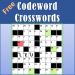 Download Codeword Puzzles Word games, fun Cipher crosswords 7.5 APK