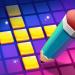 Download CodyCross: Crossword Puzzles 1.49.0 APK