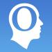 Download CogniFit – Test & Brain Games 4.2.16 APK