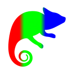 Download Color Changer Free [root] 1.20 APK