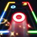 Download Color Hockey 3.7.3996 APK