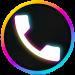 Download Color Screen Phone, Call Flash Themes – Calloop 3.4 APK
