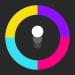 Download Color Switch 2.02 APK