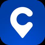 Download ComfortDelGro Booking App 6.0.2.2 APK