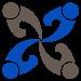 Download CommCare 2.51.4 APK