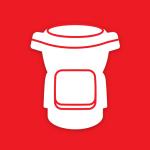 Download Companion by Tefal 17.0.3 APK