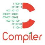 Download Compiler 3.0 APK