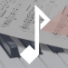 Download Complete Music Reading Trainer 1.2.6-65 (117065) APK