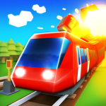 Download Conduct THIS! – Train Action 2.8 APK