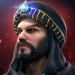 Download Conquerors 2: Glory of Sultans 3.0.0 APK