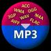 Download Convert to Mp3 1.1.5 APK