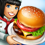 Download Cooking Fever – Restaurant Game 12.0.0 APK