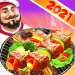 Download Cooking Race – 👨🍳Chef Fun Restaurant Game 2.9 APK