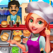 Download Cooking Talent – Restaurant manager – Chef game 1.0.5 APK