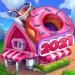 Download Cooking Urban Food – Fast Restaurant Games 9.1 APK