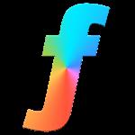 Download Cool Fonts – Font Generator & Font Changer 1.8.2 APK