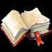 Download Cool Reader 3.2.53-1 APK