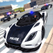 Download Cop Duty Police Car Simulator 1.67 APK