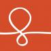Download Couchsurfing Travel App 4.38.5 APK