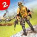 Download Counter Attack FPS Battle 2019 1.1 APK