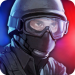 Download Counter Attack – Multiplayer FPS 1.2.43 APK