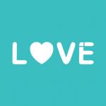 Download Couple Widget – Love Events Countdown Widget 1.00.46 APK