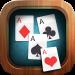 Download Court Piece – My Rung & HOKM Card Game Online 6.5 APK