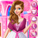 Download Cover Fashion – Doll Dress Up 1.1.7 APK