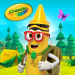 Download Crayola Create & Play: Coloring & Learning Games 1.49 APK