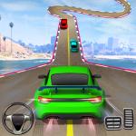 Download Crazy Car Driving Simulator – New Car Games 2021 2.0 APK