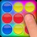 Download Crazy Colors: Bubbles Matching 3.1.4 APK