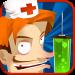 Download Crazy Doctor 1.8 APK