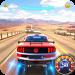 Download Crazy Drift Racing City 3D 4.1 APK