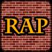 Download Create your bases Rap (MP3 & WAV) 8.1 APK