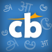 Download Cricbuzz – In Indian Languages 3.1 APK