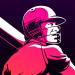 Download Cricket League GCL : Cricket Game 3.8.3 APK