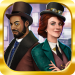 Download Criminal Case: Mysteries of the Past 2.36 APK