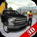 Download Criminal Russia 3D. Gangsta way 11.2.2 APK