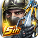 Download Crisis Action: 5th Anniversary 4.1.7 APK