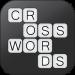 Download CrossWords 10 1.0.121 APK