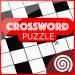 Download Crossword Puzzle Free 1.0.138-gp APK