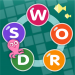 Download Crossword out of the words 2.2.6 APK