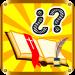 Download Cuanto Sabes de la Biblia 1.1.9 APK