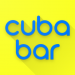 Download Cuba Bar Nueva Vida APK