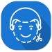 Download Cupace – Cut and Paste Face Photo 1.3.5 APK