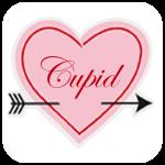 Download Cupid Dating 4.0 APK