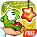 Download Cut the Rope: Experiments 1.11.0 APK