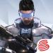 Download Cyber Hunter 0.100.395 APK