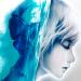 Download Cytus 10.0.14 APK